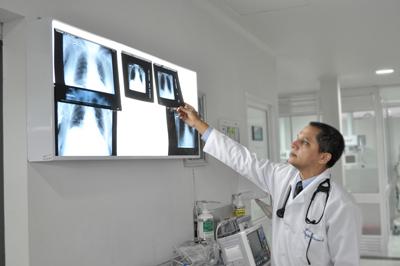 radiologia-intervencionista-clinica-del-caribe-doctor